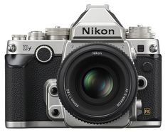 Three weeks with the Nikon Df - http://digitalphototimes.com/nikonnews/three-weeks-with-the-nikon-df/
