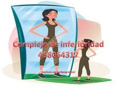 Codigos Grabovoi ANQUIOLOSIS - 1848522    BURSITIS - 75184321    CHOQUE TRAUMÁTICO - 1454814    CONTRACTURA DE DUPUYTREN - 5185421    CONTRACTURA DE LA ARTICULACIÓN - 8144855