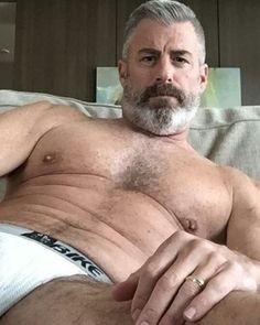Sex scenes from brokeback mountain video
