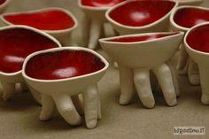 #mug  http://bigodino.it/design/appassionata-di-tazze-qui-una-selezione.html