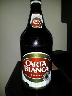 Las 17 Mejores Imágenes De La Caguama Rifa Beer Bottle Messages Y Ale
