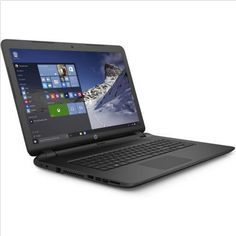 ebay promo code: Save up to 55% off on Win 10 Laptop —http://couponsohot.com/stores/ebay-coupons/