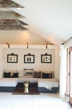 672 best decorating family rooms images living room living room rh pinterest com