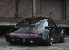 Porsche Macan Turbo, Porsche Boxter, Carros Porsche, Porsche 550 Spyder, Porsche Cayman Gt4, Porsche Autos, Porsche Sportwagen, Porsche Sports Car, Porsche Cars