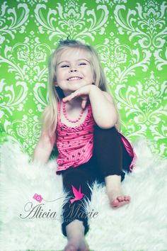 Toddler photography   Alicia Marie Photography