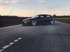 8P Audi Wagon, A3 8p, Audi A3, Cars Motorcycles, Dyi, Vehicles, Life, Sweet, Style
