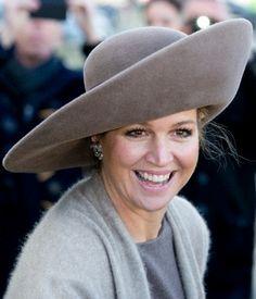 26 Best royals wearing fabienne delvigne images  d0c21a3bc27a