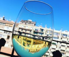 Barcelona....diverse favorieten