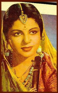 "M. S. subbulakshmi, renowned Carnatic vocalist. Pandit Jawaharlal Nehru had this to say about M.S. Subbulakshmi- ""Who am I, a mere Prime Minister before a Queen, a Queen of Music"". Ustad Bade Ghulam Ali Khan termed her Suswaralakshmi. Her many famous renditions of bhajans include the chanting of Bhaja Govindam, Vishnu sahasranamam(1000 names of Lord Vishnu), Aigiri Nandini,Hari Tuma Haro, Hanuman Chalisa and the Venkateswara Suprabhatam (musical hymns to awaken Lord Balaji early in the…"