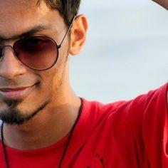 Bilal Irfan @ 500px.com