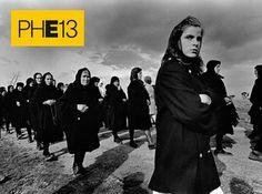 Rafael Sanz Lobato, Fotografías 1960-2008 | Levántate y descubre... #Exposicion #Fotografía #Madrid #PhotoEspaña