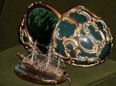 Faberge Imperial Eggs | Faberge Imperial Easter Eggs