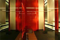 LAMARTHE 2, PARIS  | Andrea Tognon Architecture
