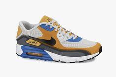 Nike Air Max 90 Lunar CMFT 3.0 92b477e20d8