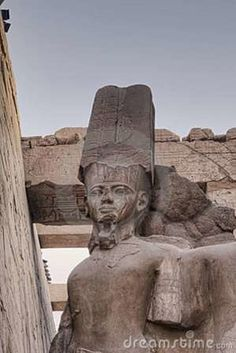 Posts about hidden black history written by taj-akoben Ancient Egypt Art, Ancient Symbols, Ancient History, Black History Facts, Black History Month, Art History, African Image, Egyptian Art, Egyptian Mythology