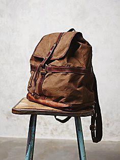 That Boho Chick: Handbags