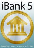 Banktivity (was iBank) is a new standard for Mac money management. With its intuitive user interface and a full set of money-management features, Banktivity is Personal Financial Management, Personal Finance App, Cash Management, Financial Goals, Free Accounting Software, Accounting Principles, Mac Software, Mac App Store, Finance