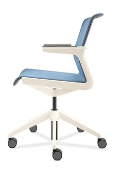 Co Design Office Chairs Event And Tables 52 Best Cool Images Desk Mesh Chair 1 This Is Built For Wiggly Bottoms Business