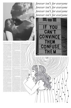 """t a g l i s t t w o"" by anons-are-cool-like-penguins ❤ liked on Polyvore featuring art"