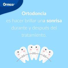 #ortodoncia #ortodoncista #odontología #Sonrisa #brackets #tratamiento #dientes