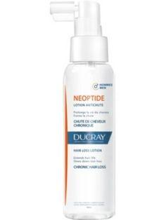 Ducray Neoptide solutie impotriva caderii parului pentru barbati 100 ml Soap, Bottle, Flask, Bar Soap, Soaps, Jars