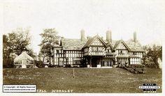 worsley109.jpg (800×470)