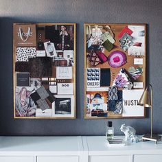 weekends are for memory making and mood board building so that our week can start out beautiful + inspired.
