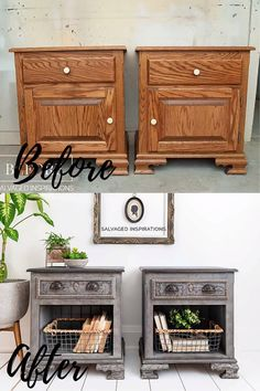 Decoupage Furniture, Diy Furniture Projects, Refurbished Furniture, Paint Furniture, Repurposed Furniture, Decoupage Paper, Farmhouse Furniture, Diy Furniture Renovation, Furniture Makeover