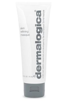Dermalogica Has Everything You Need For Clear, Beautiful Skin This Summer #Refinery29