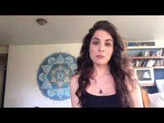 """5 #BascoTIPS para manejar """"esos días"""" - YouTube"""