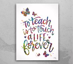Free Prints, Prints For Sale, Get Post, Mat Paper, Forever Quotes, Medical Art, Teacher Quotes, Wall Art Quotes, Got Print