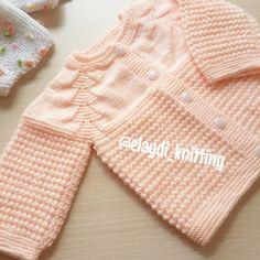 💗örgülerim💗 @elaydi_knitting on Instagram photos Sayfama Hoşgeldiniz🙋 hepsi kendi elemegim 🌻Örgü tutkunu 🌻resimlerim bana ait, izinsiz... - igbox