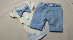 Check out this item in my Etsy shop https://www.etsy.com/listing/257847870/preemie-tuxedo-2-pieces-preemie-baby-boy
