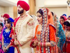 Hd High Definition, Sari, Fashion, Saree, Moda, Fashion Styles, Fashion Illustrations, Saris, Sari Dress