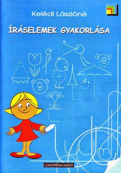 Íráselemek gyakorlása - boros.patricia - Picasa Web Albums Prep School, After School, Alphabet Worksheets, Speech Therapy, Special Education, Preschool Activities, Kids Learning, Literature, Kindergarten