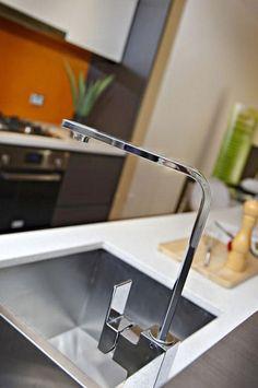 73 Cool Kitchen Sink Design Ideas  Kitchen Sink Design Sink Impressive Cool Kitchen Sinks 2018