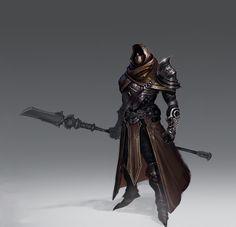 dark souls 3 armor - Pesquisa Google