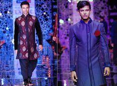men-Indian-menswear---luxo-de-homem-roxo.gif 516×384 pixels