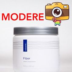 【 MODERE 】 http://www.modere.com/3c5s1m 【 Signup 】 https://japan.shiftingretail.com