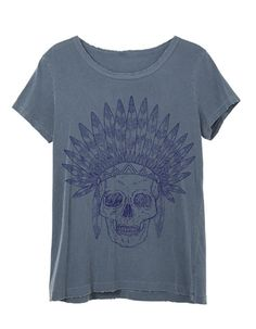a98346170 Womens Tropical JUNGLE JAGUAR Flower Bohemian Slouchy T shirt screen print  Top Alternative Apparel S