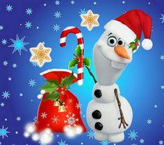 Disney Frozen Olaf By Apofiss Disneyfrozen Minions