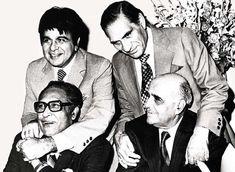 Ashok Kumar, Film World, Celebrity Stars, Vintage Bollywood, Indian Movies, Old World Charm, Bollywood Stars, Life Photo, Rare Photos