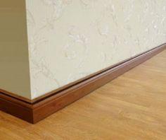 رادیاتورها و رادیاتور قرنیزی Decor, Furniture, Interior And Exterior, Interior, Mattress, Table, Home Decor, Architecture Board, Exterior