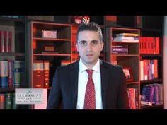 Edward Norton   Trainee Lawyers   Giambrone Law Internationa