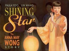 A biography of Chinese American film star Anna May Wong who, in spite of limited opportunities, achieved her dream of becoming an actress and worked to represent her race on screen in a truthful, positive manner.