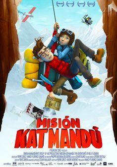 791.43 MIS MEP 1513 DVD Detective, Film Movie, Movies Online, Movies And Tv Shows, Ronald Mcdonald, Cinema, Animation, Superhero, Movie Posters
