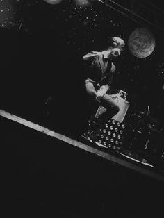 • Rosa de Saron Goiânia - GO // 04/06/2016