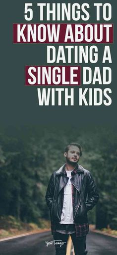 dating a single dad Single fatherhood is a difficult transition to be sure, but becoming a single father as a result of the death of your spouse is emotionally charged and has a significant series of challenges that we could never have anticipated.