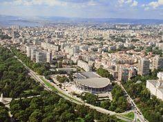 varna city flickr - Google Search