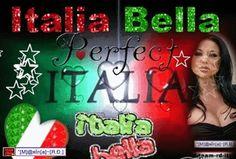 Marina~[Я.Đ.]~Italia